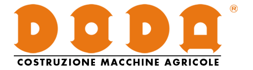 Doda CMA logo